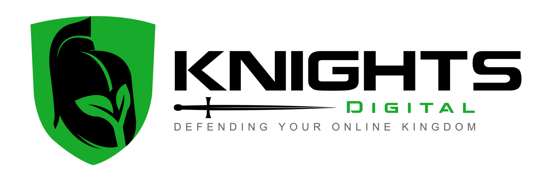 Knights Digital